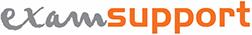 examsupport logo