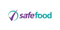 Safefood Logo