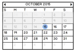 calendar-do