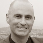 michael heraghty